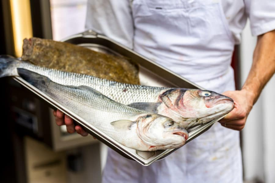 Quand manger du poisson ?