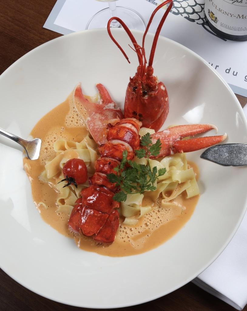 pates-au-homard-du-baligan