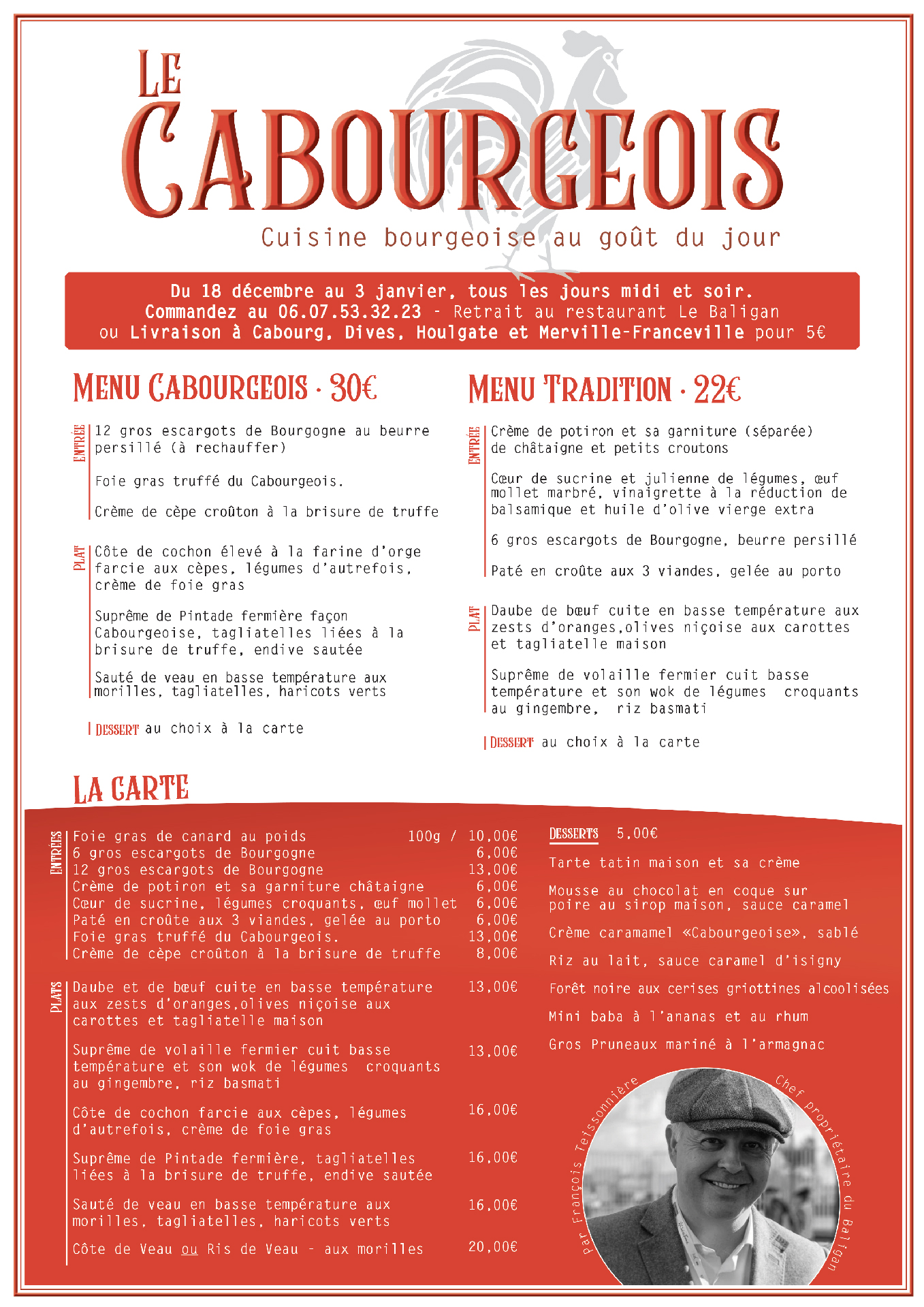 web Menu Cabourgeois Cabourg 1