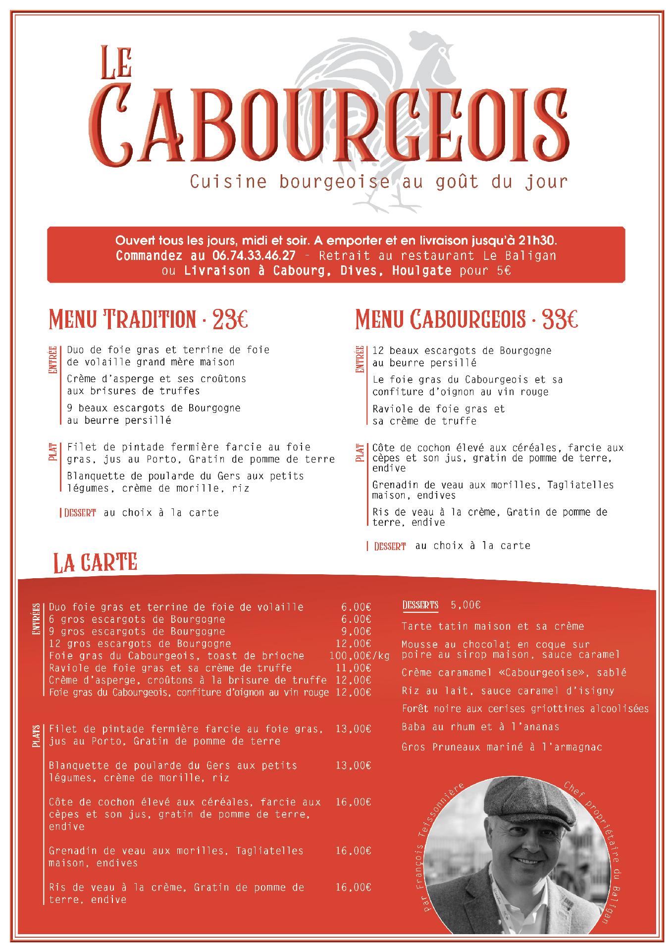web LE BALIGAN affiche a emporter 03 11