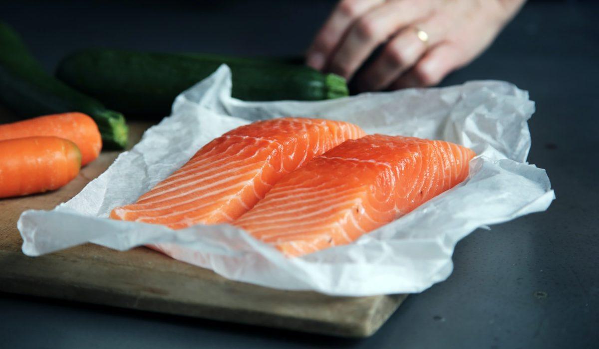 saumon coupe 1